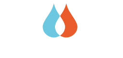 IH Plumbing and Heating Logo